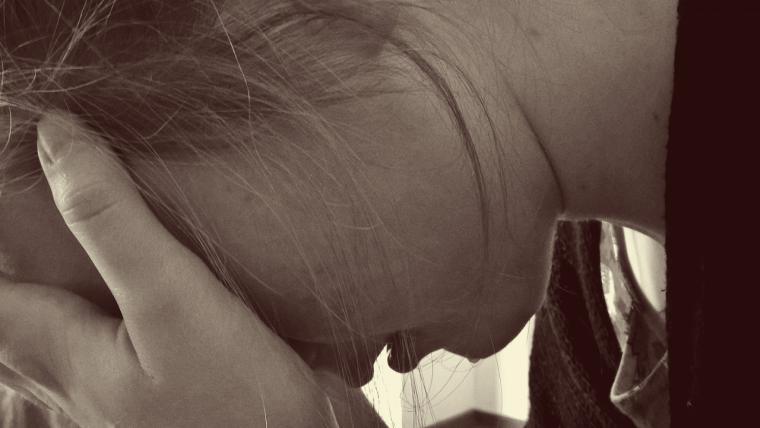 La Comunidad de Madrid edita una Guía de Autoayuda para familiares en duelo por suicidio