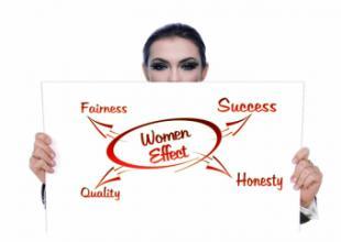 """Curso de Apoyo al Emprendimiento Femenino """"Todo lo que necesitas para ser una emprendedora de éxito"""""""