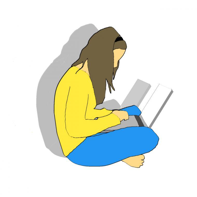 La Comunidad de Madrid inicia talleres online para formar a los jóvenes en el buen uso de internet en los centros educativos