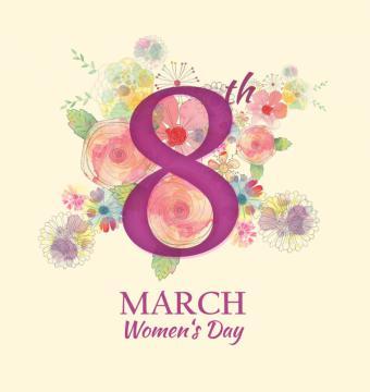 Continúan este mes las actividades en torno al Día de la Mujer con talleres sobre desarrollo personal y empoderamiento