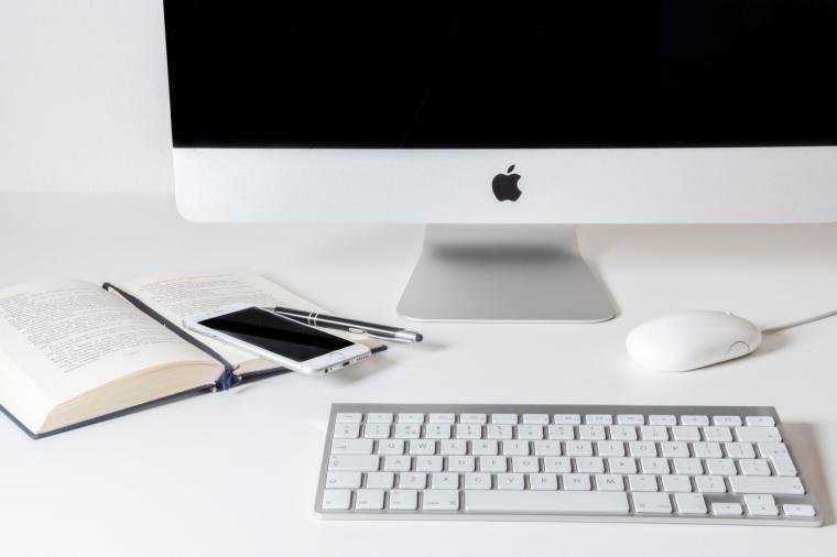 La Comunidad de Madrid presenta una nueva oferta de cursos online gratuitos para jóvenes durante el mes de julio