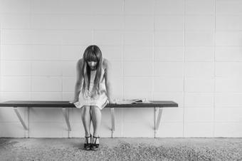 La alopecia femenina, una enfermedad con graves consecuencias emocionales