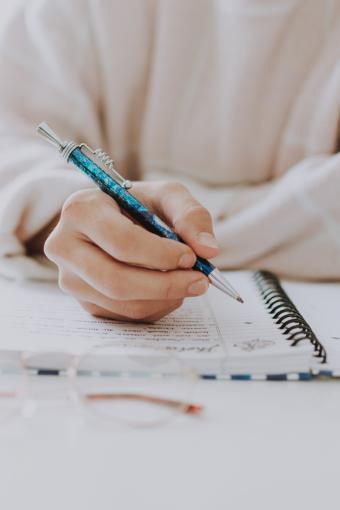 La Comunidad y la Asociación de Editores de Madrid organizan el Concurso de Lectura y Escritura 'Microrrelatos en el Aula'