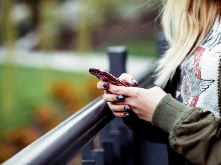 Las redes sociales influyen cada vez más en los tratamientos estéticos que demandan los jóvenes