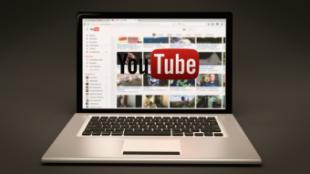 Convierte y descarga videos de YouTube a Mp4 | 2conv