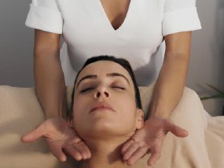 Los beneficios de las terapias manuales