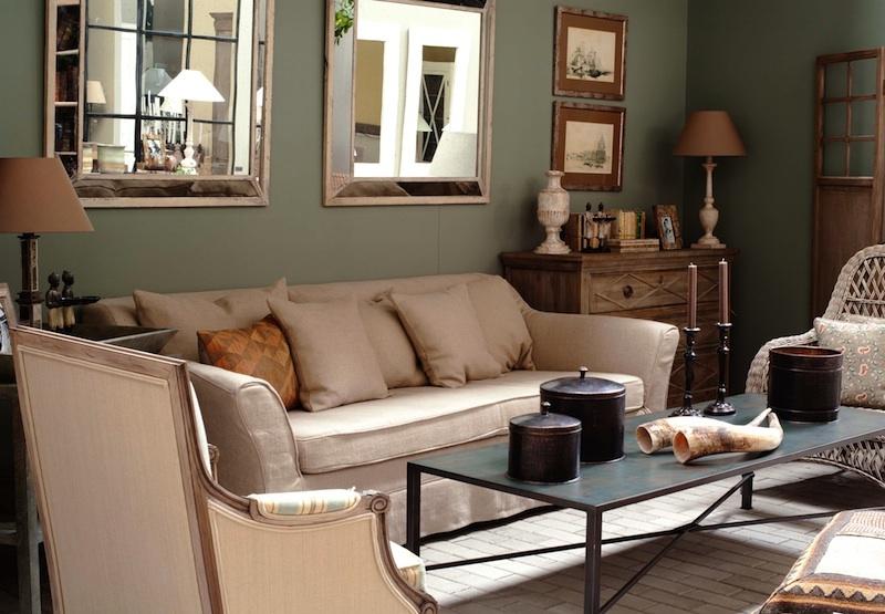 Becara abre nueva tienda en zielo shopping pozuelo en - Becara catalogo muebles ...
