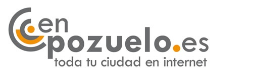 https://www.enpozuelo.es/